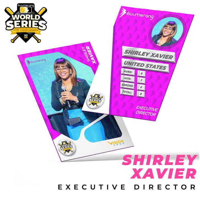CARDS SQUARE.004.jpeg