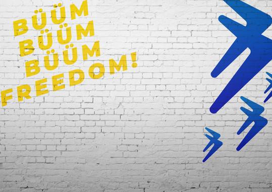 buum-zoom-2.jpg