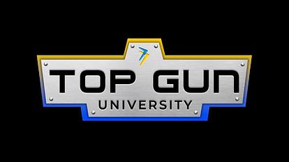 top gun logo.png