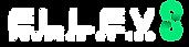 Ellev8-IGO-logo-white.png