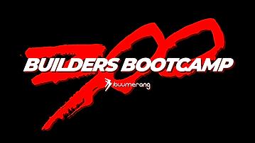 builders 21.png