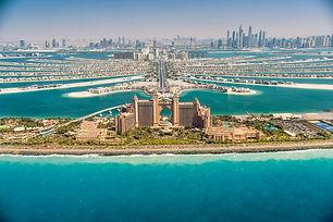 Dubai Atlantis smaller.jpg