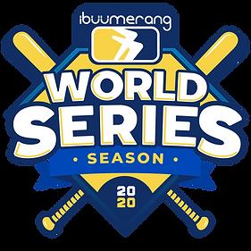 WorldSeries-Logo.png