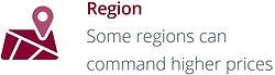 a Region.jpg