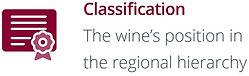 a Classification.jpg
