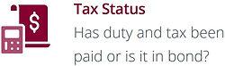 a Taxes.jpg