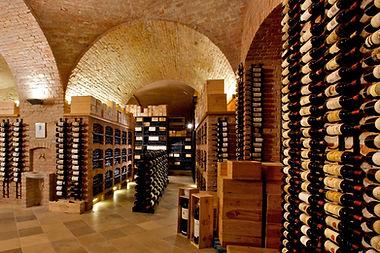 Bordeaux Cellar 1.5.jpg