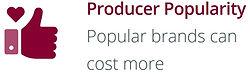 a Producer.jpg