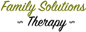 Family%20Solutions%20therapy%20_edited.j