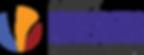AAMFT-REF-logo-500x189.png