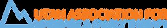 UAMFT-logo1.png