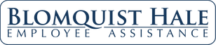 blomquist-hale-logo_DK-BLUE.png