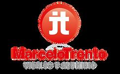 Marcelo Trento - Vidrios y Aluminio