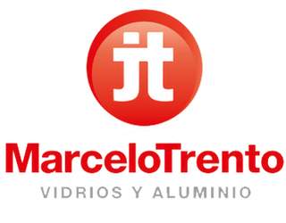 Marcelo Trento SRL