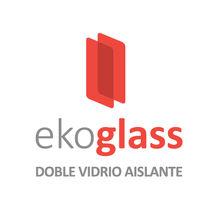 NUEVO-LOGOEkoglass_BAJA.jpg