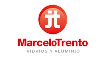 Ahorro Energético: Ordenanza N° 8291, Ordenanza Nº 8757 de la Ciudad de Rosario y Planilla 3 (Transm