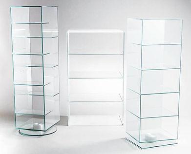 Furneture Glass