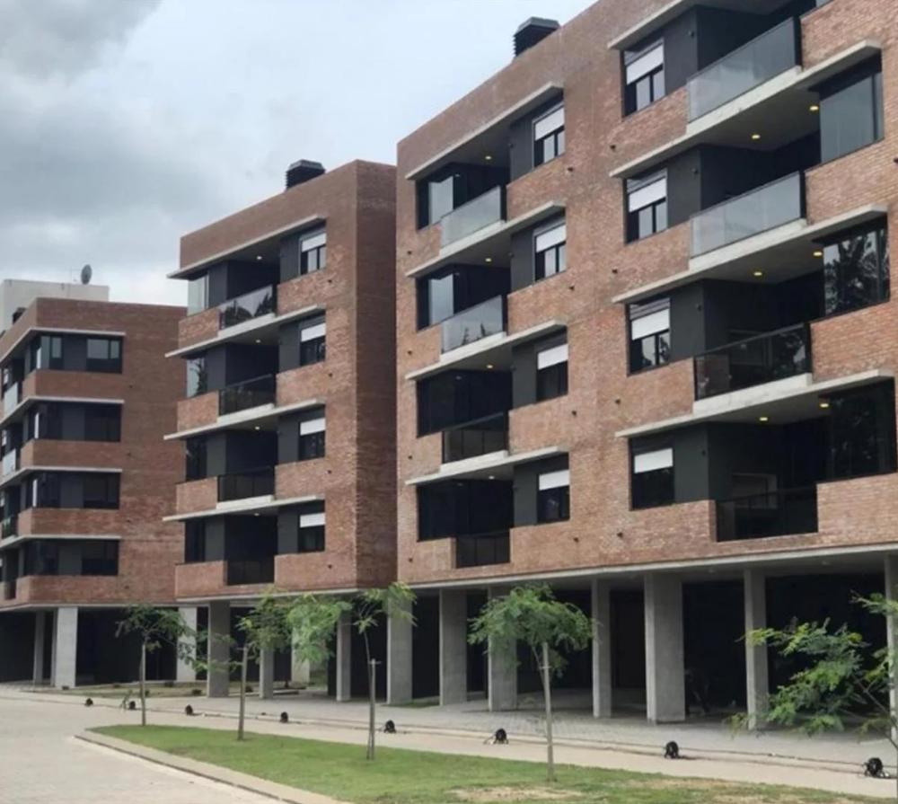 Bauen Pilay - Condominios Palos Verde