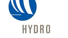 Capacitación de Aluminio presentado por Hydro y Marcelo Trento SRL - Jueves 12 de Abril
