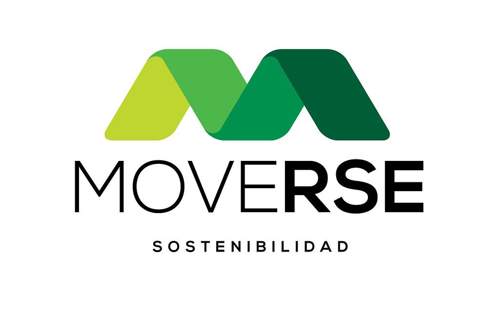 MoveRSE, RSE, Responsabilidad Social Empresarial