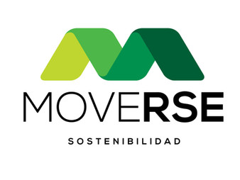 MarceloTrento SRL se suma a MoveRSE