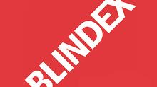 Blindex: ¿Cómo especificar tu vidrio?