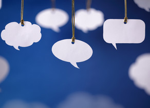 Looking for a great Customer Experience? Put your head in the Cloud