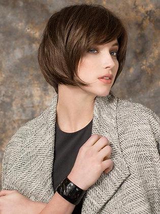 Fresh by Ellen Wille  | Hair Power Collection