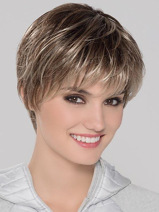 Smart Mono by Ellen Wille    Hair Power Collection
