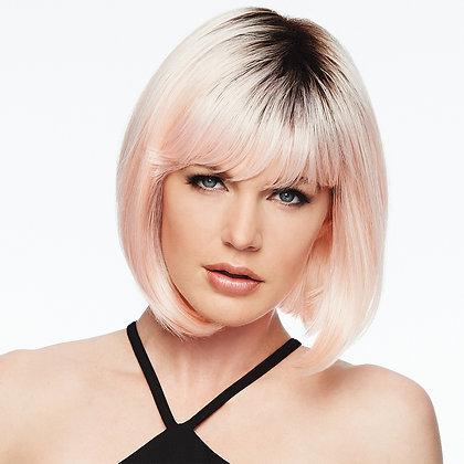 Peachy Keen by Hairdo