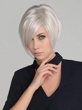 Rich Mono by Ellen  Wille  | Hair Power Collection