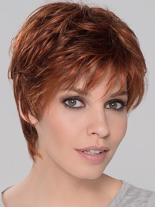 Ivy by Ellen  Wille  | Hair Power Collection
