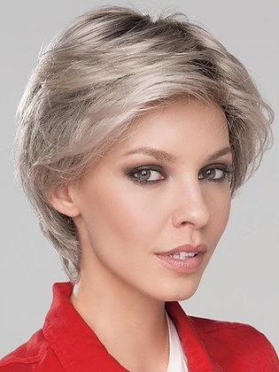 Citta Mono by Ellen Wille  | Hair Power Collection