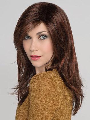 Vogue by Ellen Wille  | Hair Power Collection