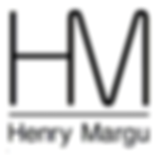 henry margu.PNG