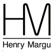 henry margu.PNG