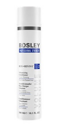 BosRevive Volumizing Conditioner For Non-Color Treated Hair by Bosley