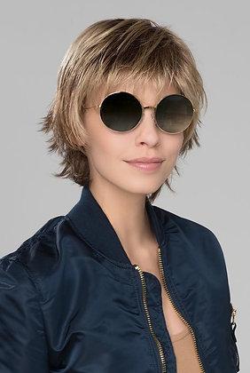 Gemma Mono by Ellen Wille  | Hair Power Collection