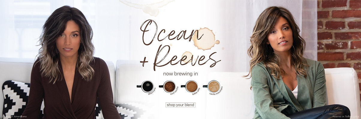 Estetica Ocean + Reeves Coffee.jpg