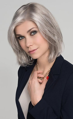 Tempo 100 Deluxe Large by Ellen Wille  | Hair Power Collection