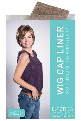 Wig Cap Liner Mesh by Estetica Designs