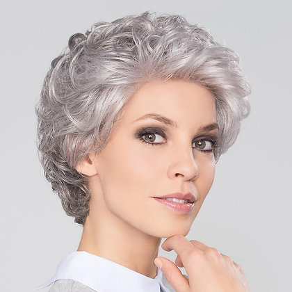 City by Ellen Wille  | Hair Power Collection