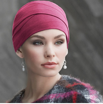 Zoya Turban by Christine Headwear