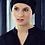 Thumbnail: Emmy V Turban by Christine Headwear