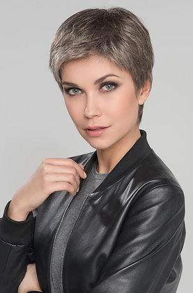 Risk Comfort by Ellen  Wille | Hair Power Collection