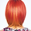 Thumbnail: Fierce Fire by HairDo