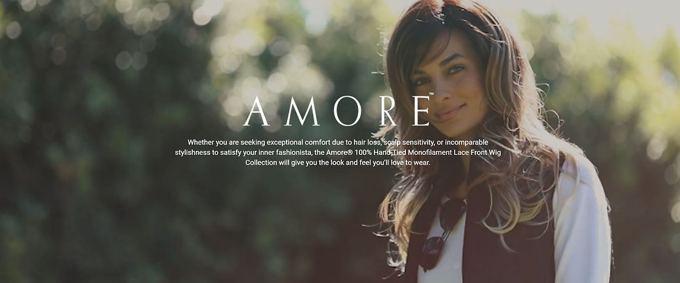 Amore 2021 Collection Web Banner.JPG
