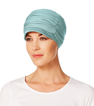 Prana Turban by Christine Headwear