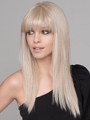 Cher by Ellen  Wille | Hair Power Collection