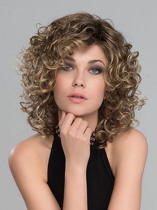 Jamalia Plus by Ellen Willie | Hair Power Collection